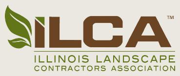 Illiniois Landscape Contractors Association Logo